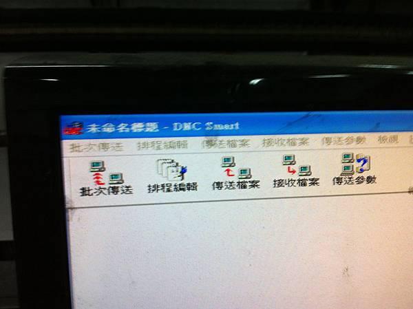 IMG_8052.jpg