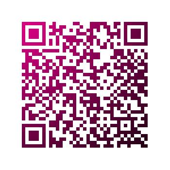 QR_Droid_31286.png