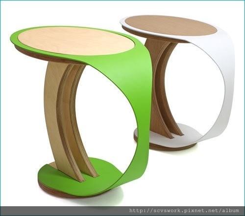 希腊雅典Aliki-Rovithi和Foant-Asour工业设计团队设计的凳子-改变创意工坊-2.jpg