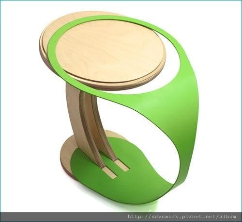 希腊雅典Aliki-Rovithi和Foant-Asour工业设计团队设计的凳子-改变创意工坊-3.jpg