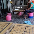 P_20170703_160609.jpg