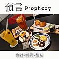 IMG_20170719_165749.jpg