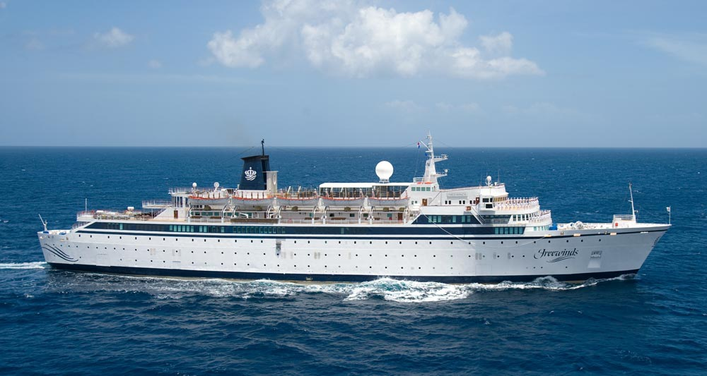 church-of-scientology-freewinds-ship-exterior02_0_zh