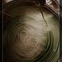 綠茶麵線~由粗變細的過程-6.jpg