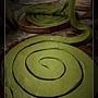綠茶麵線~移成圓型粗麵條.jpg