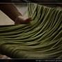 綠茶麵線~製作過程-梱.015.jpg