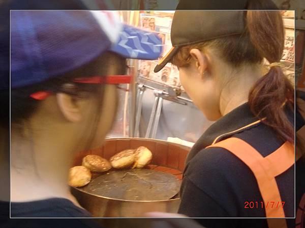胡椒餅 (11).jpg