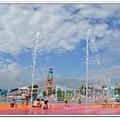 2011宜蘭童玩節 (28).jpg