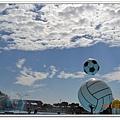 2011宜蘭童玩節 (34).jpg