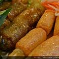 銘記越南餐廳 (39).JPG