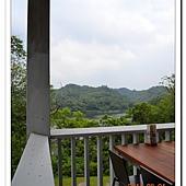 明德薰衣草森林 (121).jpg