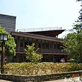 台北市-北投圖書館.jpg