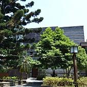 台北市-北投圖書館 (2).jpg
