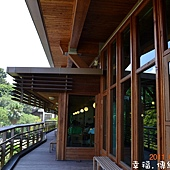 台北市-北投圖書館 (16).jpg