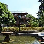 台北市-北投圖書館 (41).jpg