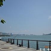 淡水老街 (11).jpg
