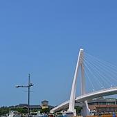 淡水漁人碼頭-情人橋 (4).jpg