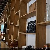 薄多義中山店 (9).jpg