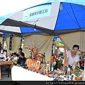 礁溪溫泉啤酒節--地方特產展 (8).jpg
