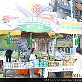 礁溪溫泉啤酒節--地方特產展 (12).jpg