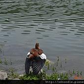 宜蘭梅花湖 (3).jpg