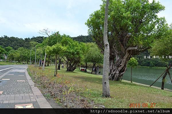 宜蘭梅花湖 (8).jpg