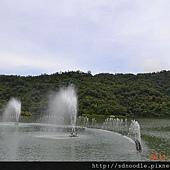 宜蘭梅花湖 (30).jpg