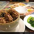 HONG KONG 茶水攤 (4).jpg