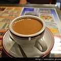 HONG KONG 茶水攤 (6).jpg