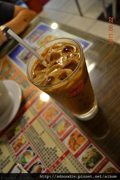 HONG KONG 茶水攤 (8).jpg