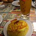 HONG KONG 茶水攤 (15).jpg