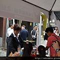 2011全國商圈年會 (8).jpg