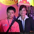 2011全國商圈年會-邱理事長 (4).jpg