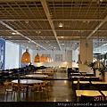 IKEA早餐 (8).jpg