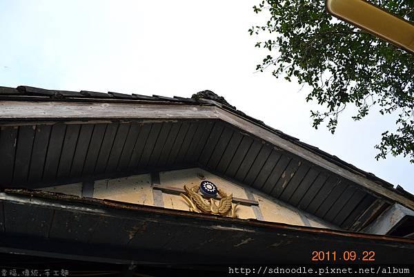 內灣商圈觀摩-內灣老街 (17).jpg
