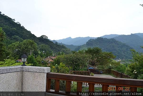 南庄-桂花園.jpg