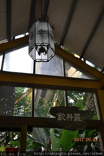 南庄商圈觀摩-巴巴坑道 (7).jpg