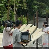電視採訪2011-8-11 (33).JPG