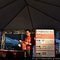 2011 OTOP地方特色國際喜年華 (39).jpg