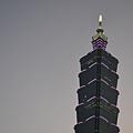 2011 OTOP地方特色國際喜年華 (45).jpg
