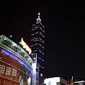 2011 OTOP地方特色國際喜年華 (46).jpg