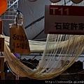 2011 OTOP地方特色國際喜年華 手工麵線 (6).jpg