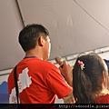 2011 OTOP地方特色國際喜年華 手工麵線 (13).jpg