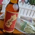 麵線伴手禮-茶籽油 (2).JPG