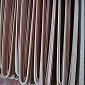紅麴麵線-傳統手工製作過程 (4).jpg