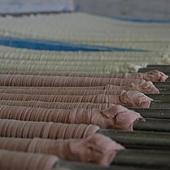 紅麴麵線-傳統手工製作過程 (7).jpg