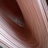 紅麴麵線-傳統手工製作過程 (12).jpg