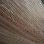 紅麴麵線-傳統手工製作過程 (16).jpg