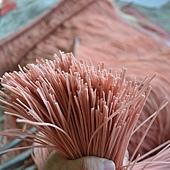 紅麴麵線-傳統手工製作過程 (19).jpg