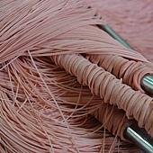 紅麴麵線-傳統手工製作過程 (22).jpg